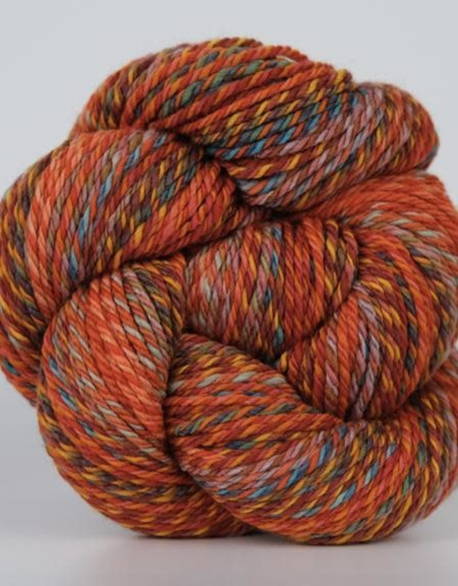 Spincycle Yarns Dream State Stay Out of the Forest