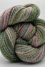 Spincycle Yarns Dyed in the Wool Miss Me