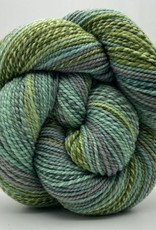 Spincycle Yarns Dyed in the Wool The Meadows