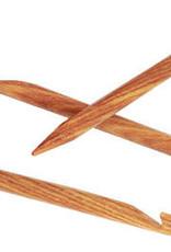 Knitter's Pride Repair Hook (3 pack wooden)
