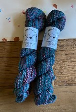 Spincycle Yarns Dream State Good Omen