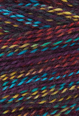 Universal Yarn Cobblestone 103 Mardi Gras