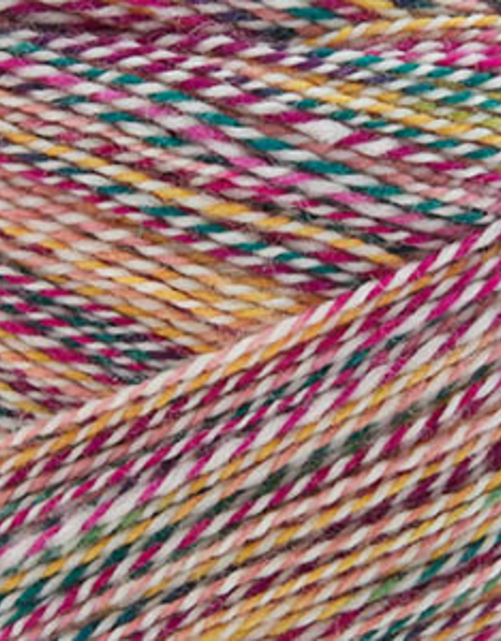Universal Yarn Cobblestone 104 Tulip