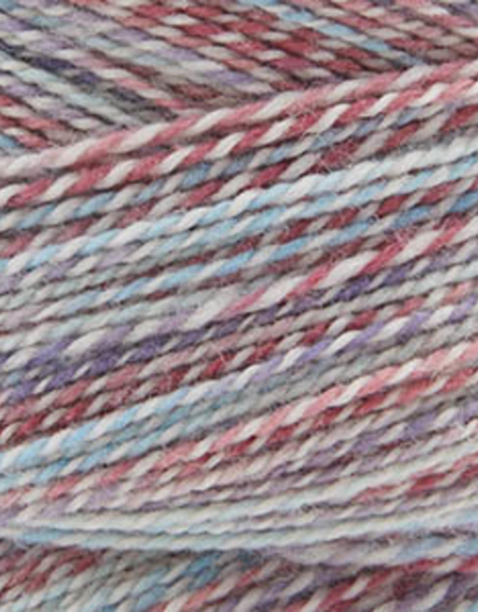 Universal Yarn Cobblestone 107 Cotton Candy