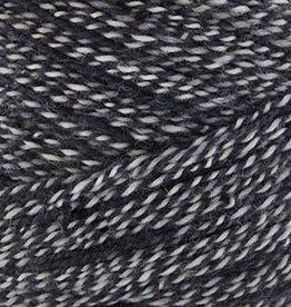 Universal Yarn Cobblestone 108 Tuxedo