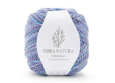 Cobblestone by Fibra Natura