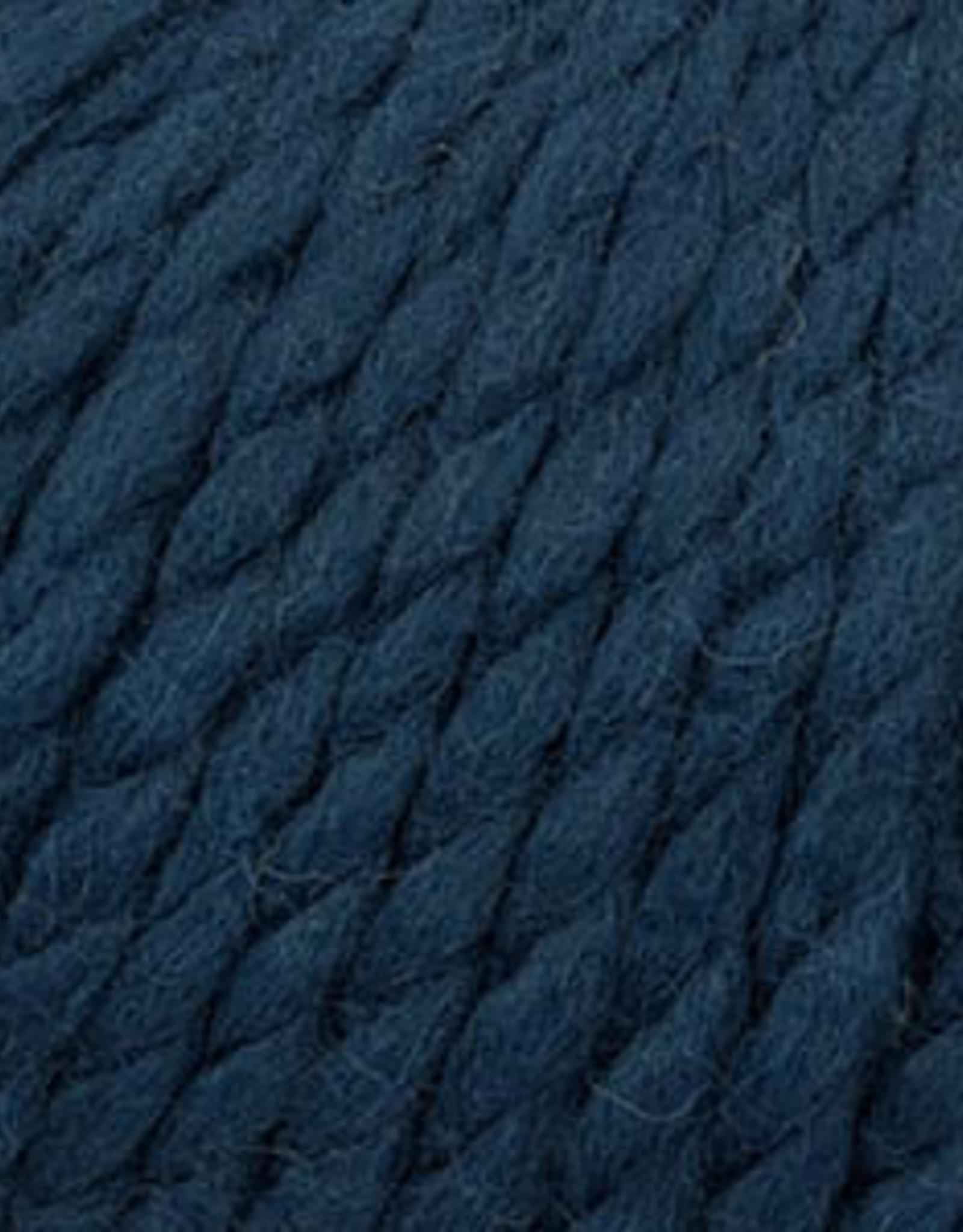 Universal Yarn Be Wool 103 Admiral