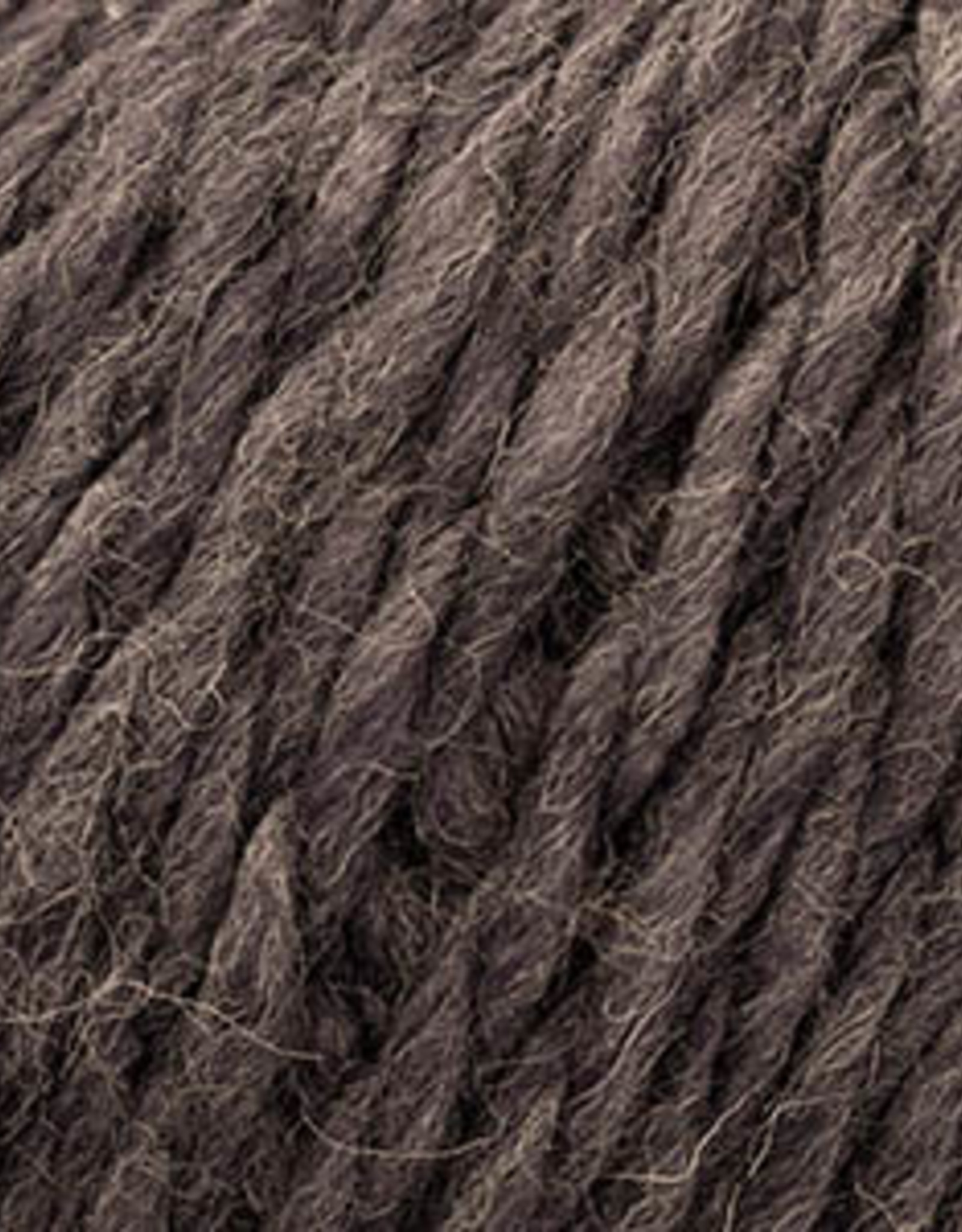 Universal Yarn Be Wool 104 Jupiter