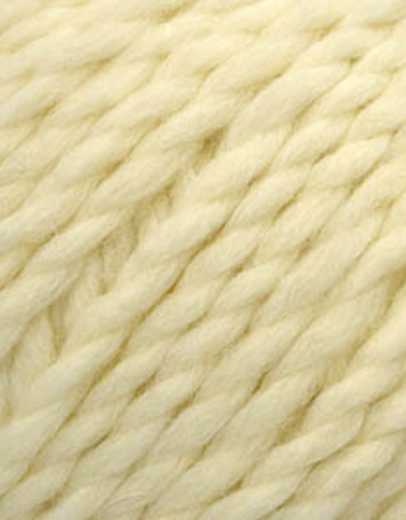 Universal Yarn Be Wool 105 Yogurt