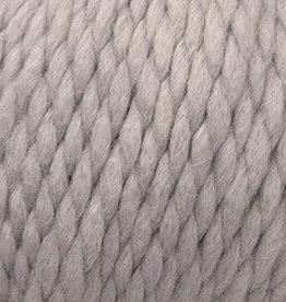 Universal Yarn Be Wool 108 Platinum