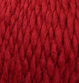 Universal Yarn Be Wool 109 Tango