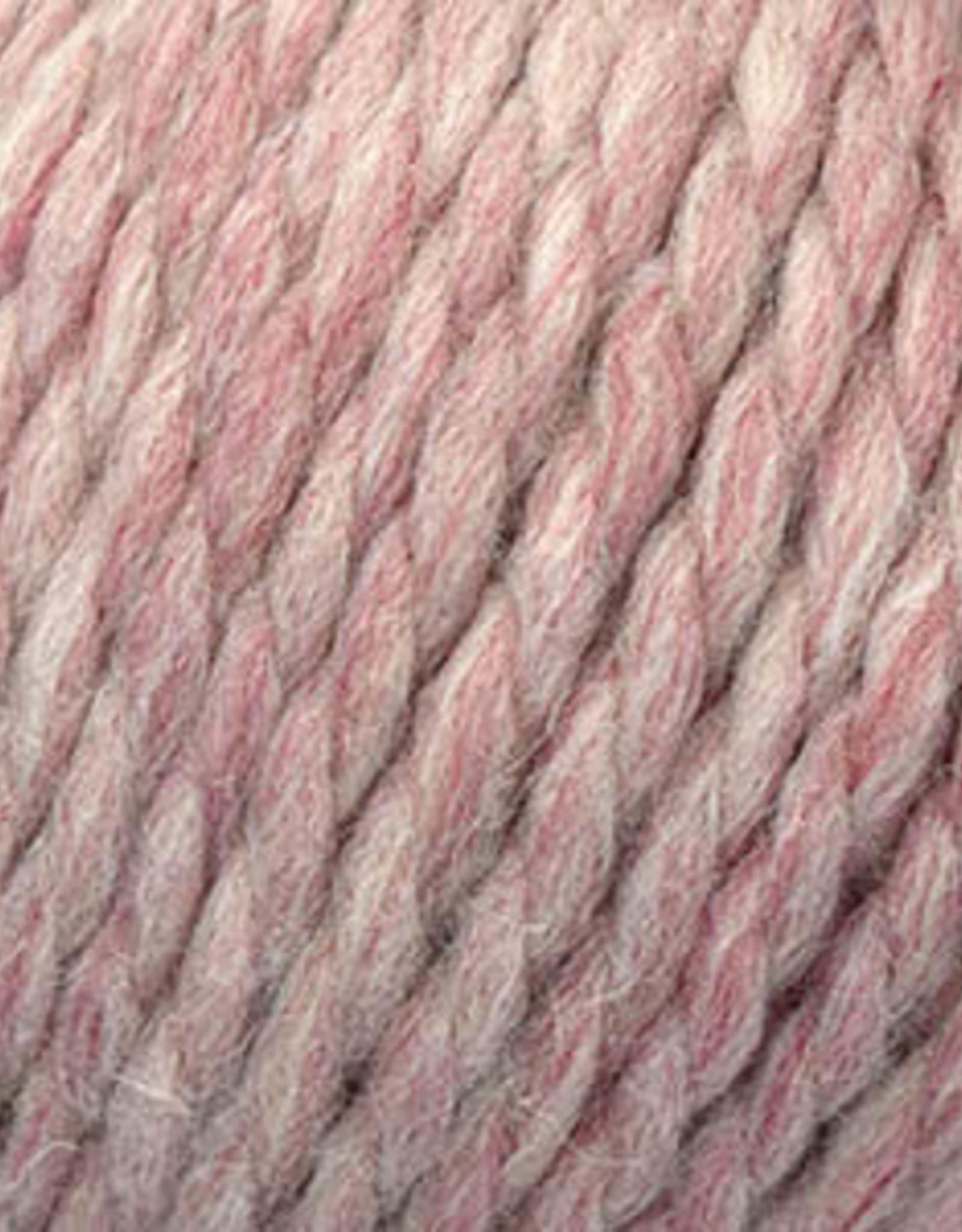 Universal Yarn Be Wool 110 Strawberry