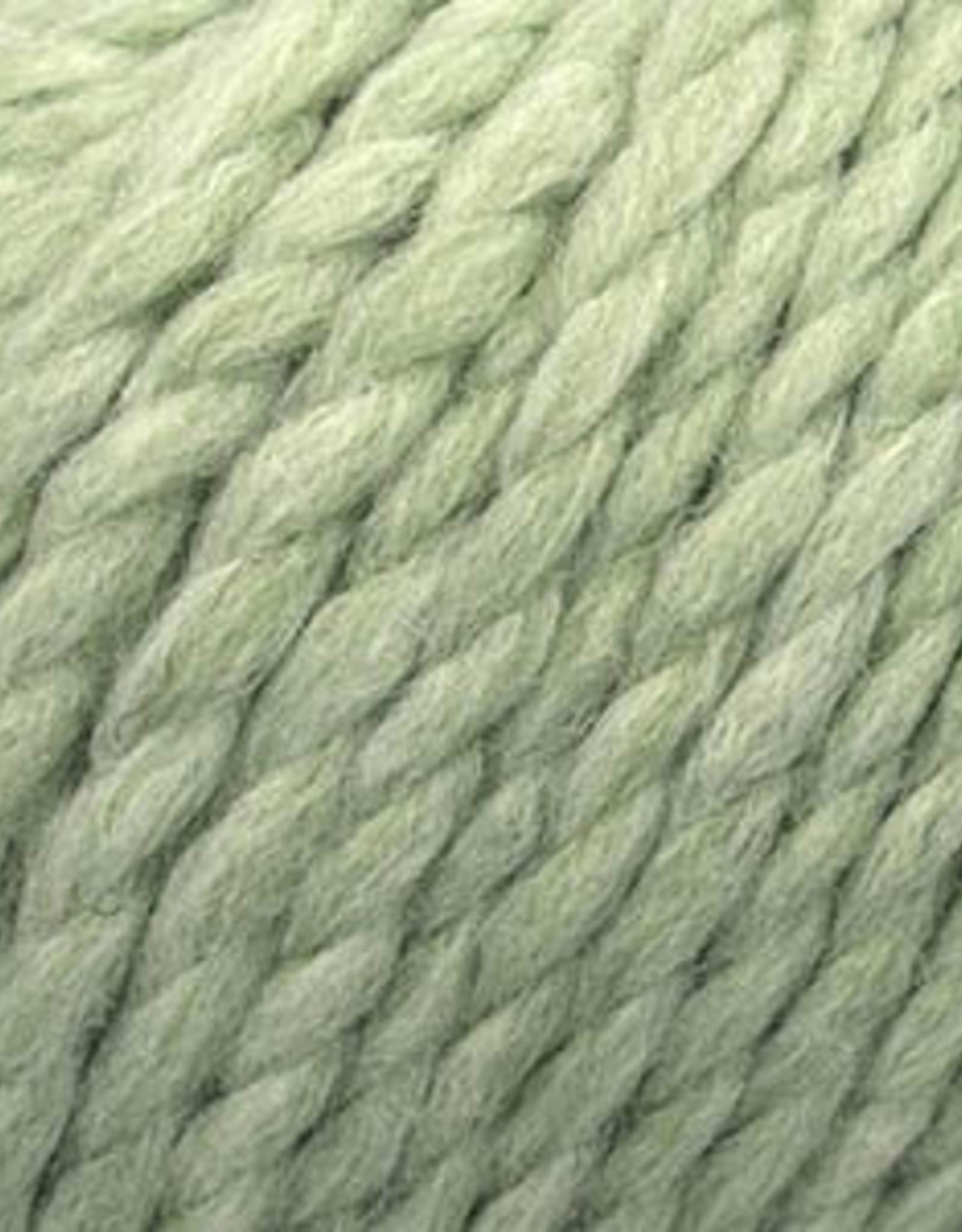 Universal Yarn Be Wool 111 Pistachio