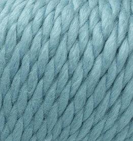Universal Yarn Be Wool 112 Arctic