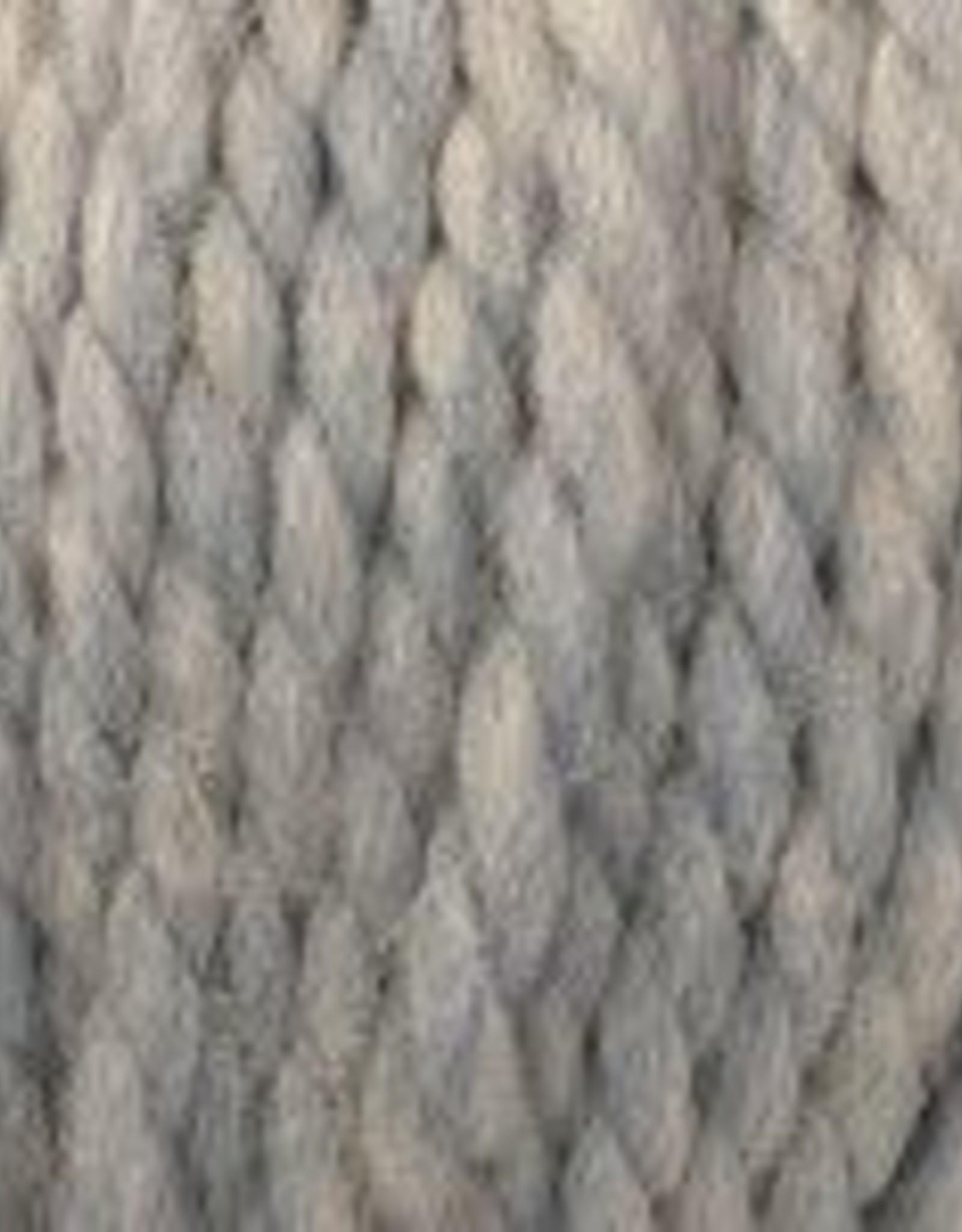 Universal Yarn Be Wool 113 Blue Thistle