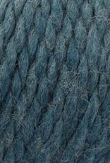 Universal Yarn Be Wool 114 Cerulean