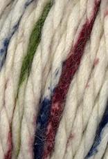 Universal Yarn Be Wool 202 Berries