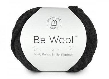 Be Wool
