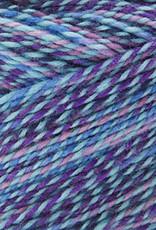 Universal Yarn Cobblestone 102 Precious Jewels