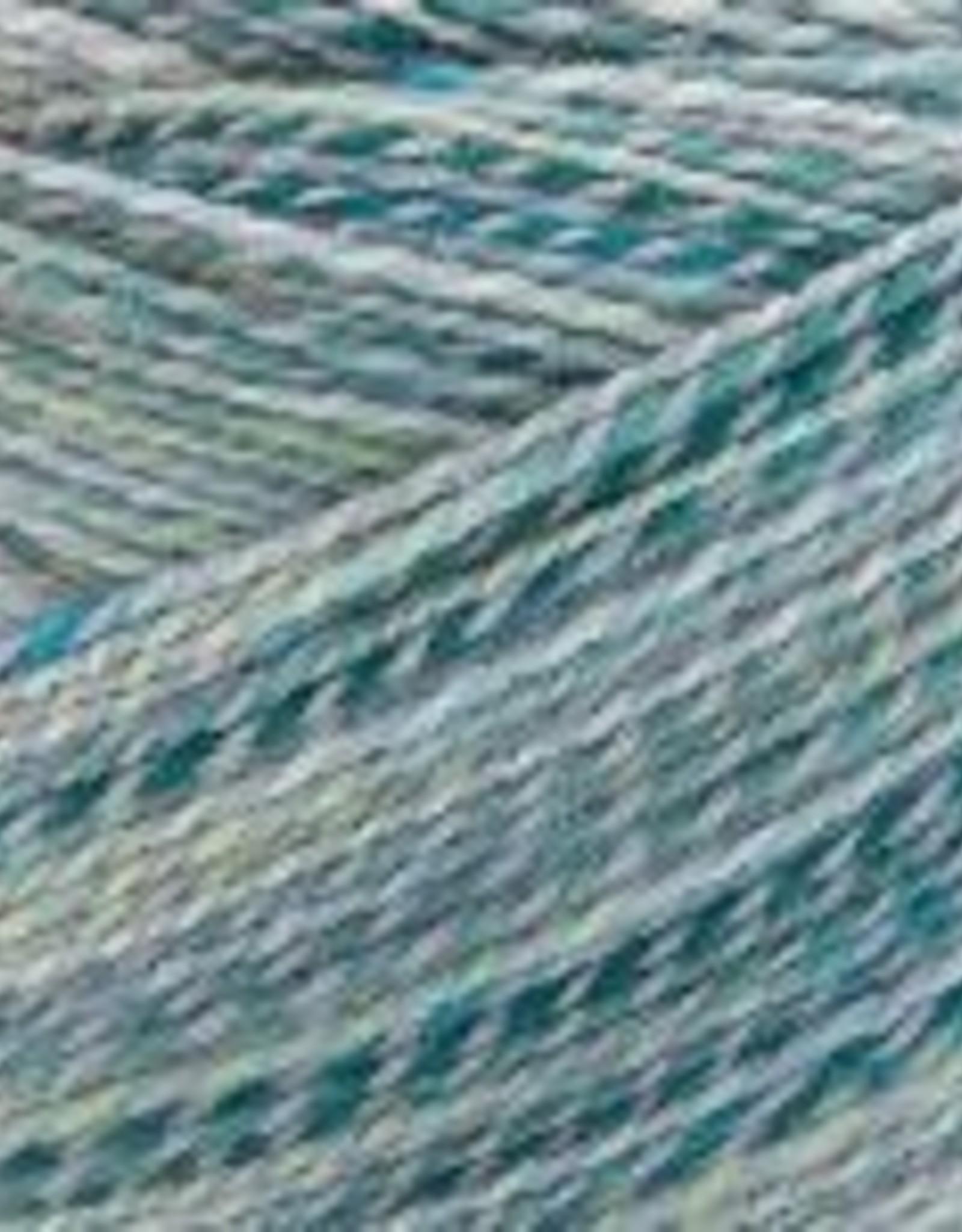 Universal Yarn Cobblestone 106 Meadow