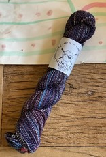 Spincycle Yarns Dyed In The Wool Bruised Ego