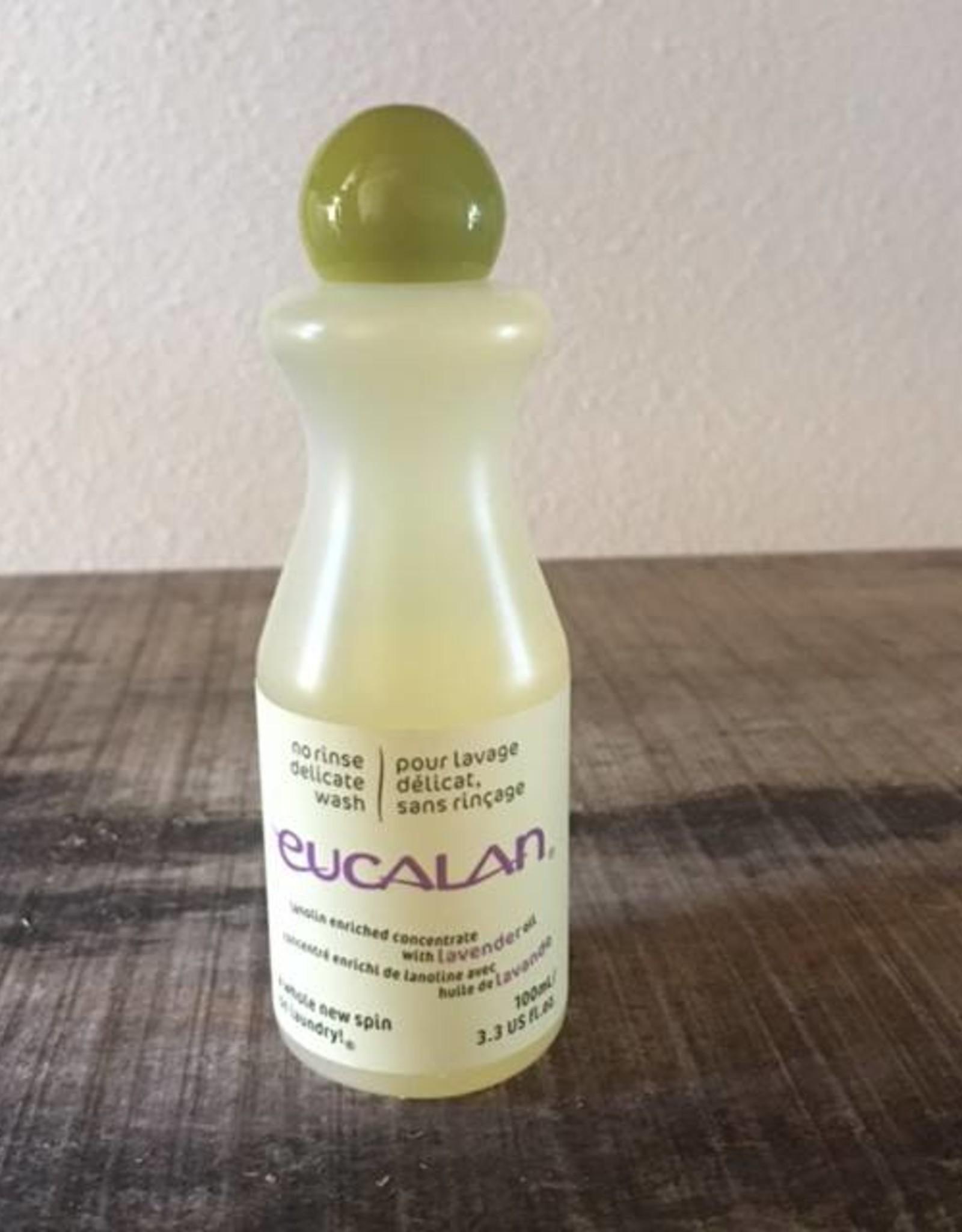Eucalan 3.3 oz