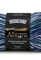 Universal Yarn Allegro