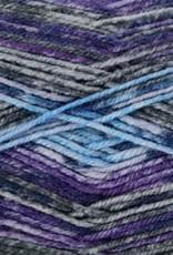 Universal Yarn Angora Lace