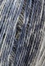 Universal Yarn Whisper Lace
