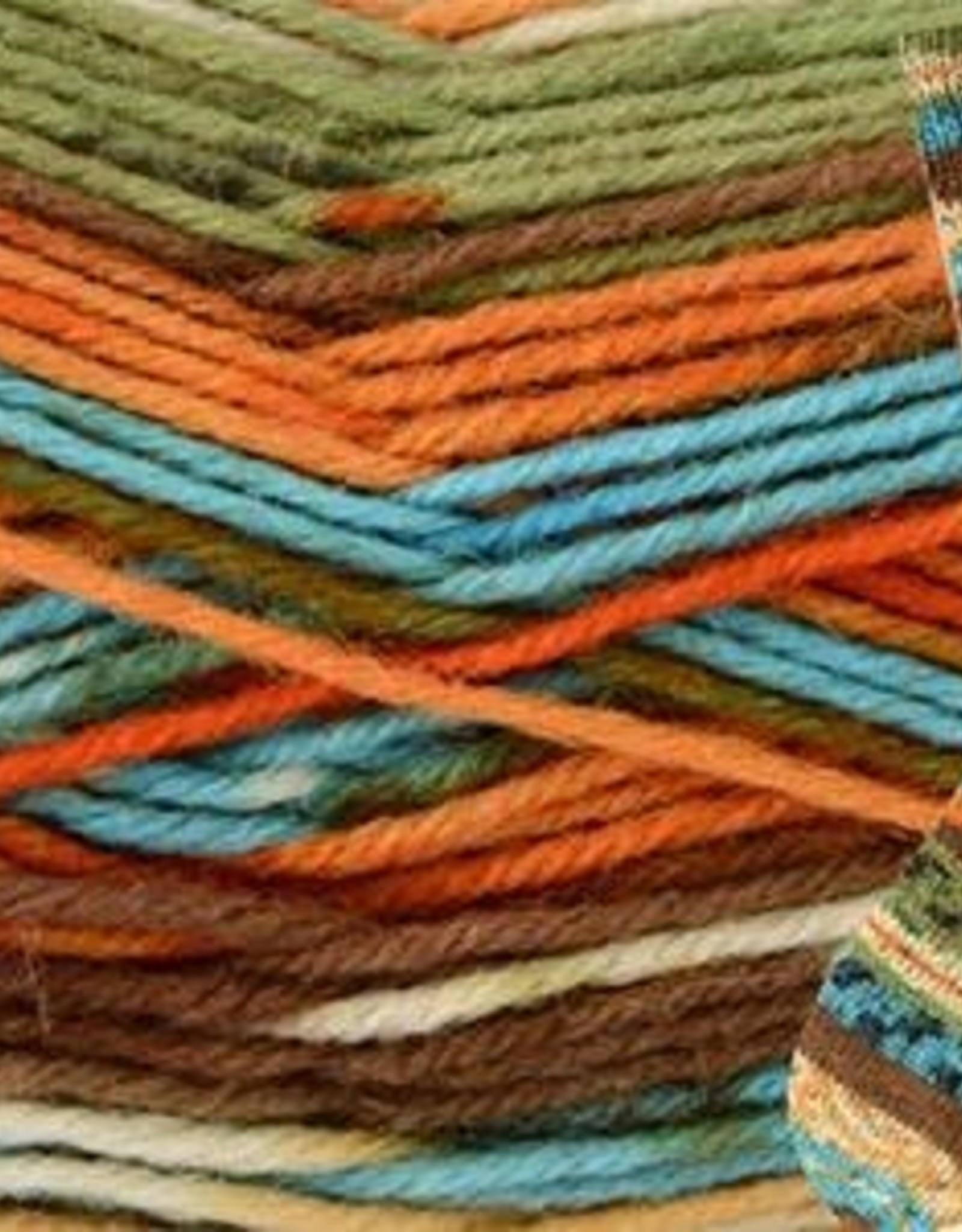 Universal Yarn Pix