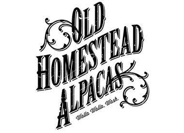 Old Homestead Alpacas