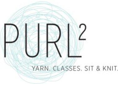 Purl2
