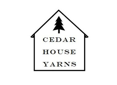 Cedar House Yarn
