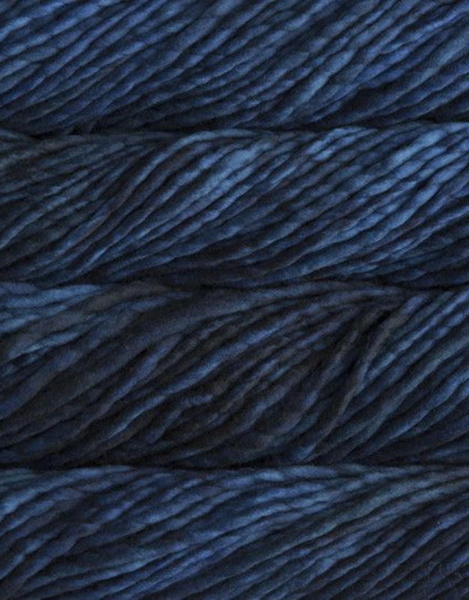 Malabrigo Rasta Azul Profundo (150)