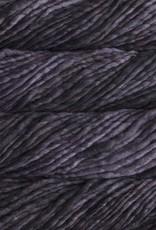 Malabrigo Rasta Pearl Ten (069)