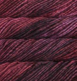 Malabrigo Rasta Stitch Red (873)