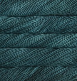 Malabrigo Rios Teal Feather (RIO412)