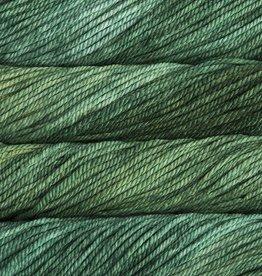 Malabrigo Chunky Verde Adriana (CH117)