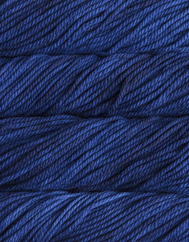 Malabrigo Chunky Buscando Azul (CH186)