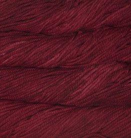 Malabrigo Chunky Ravelry Red (CH611)