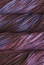 Malabrigo Chunky Velvet Grapes (CH204)
