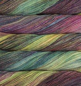 Malabrigo Sock Arco Iris (SW866)
