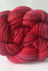Spincycle Yarns Dyed In The Wool Devilish Grin