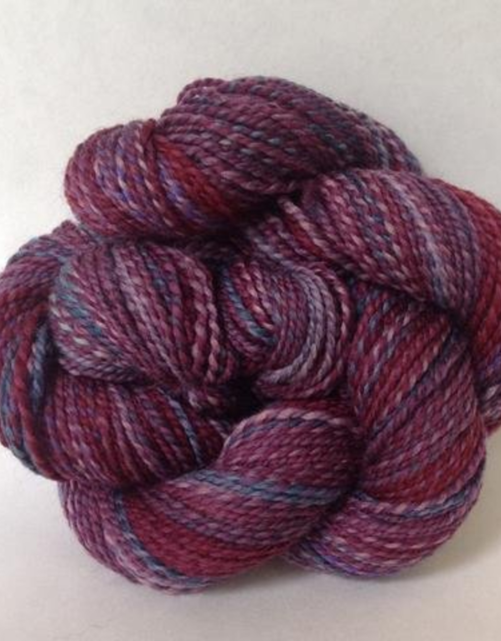 Spincycle Yarns Dyed In The Wool Nostalgia