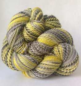 Spincycle Yarns Dyed In The Wool Pussy Willow