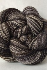 Spincycle Yarns Dyed In The Wool Stay Ready