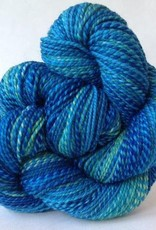 Spincycle Yarns Dyed In The Wool Tangled Up In Blue