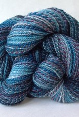 Spincycle Yarns Dyed In The Wool The Saddest Place