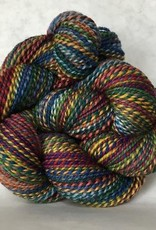 Spincycle Yarns Dyed In The Wool Truth Bomb