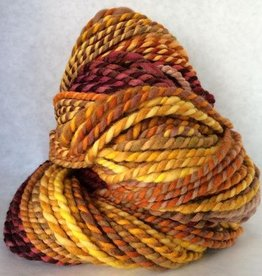 Spincycle Yarns Knit Fast Die Young Pass The Dutch